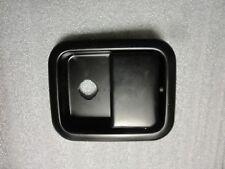 MACK DOOR HANDLE 25191926,25192012, CH,CL&CX MODELS 90'-05, DORMAN 760-5502