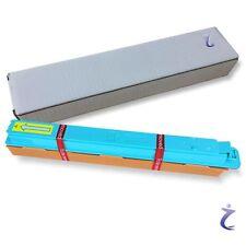 Toner für Panasonic KX-MC6020 KX-MC6260 - Rebuilt kompatibel zu KX-FATY508 gelb