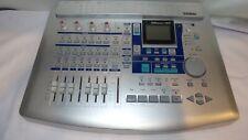 Tascam Digital PortaStudio 788 Pro Audio Multi-Track Recorder