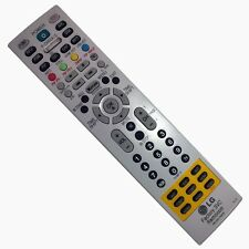 New Factory Original LG Remote Control MKJ39170828