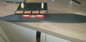 Hornby Station Unboxed Used Sold As Spares
