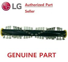 LG RoboKing Vacuum Brush Suits VR5902LVM  VR5906LM  VR5942L  VR5943L  VR6170LVM