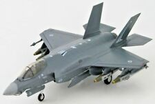 F-35 Lightning Lockheed Martin RAAF [No.2 OCU] A35-002 Diecast Model 1/72 Scale