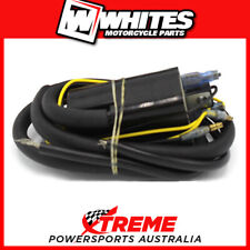 Whites Yamaha TZR250T 2MA 1987-1988 CDI Ignition Coil WPELC04120204