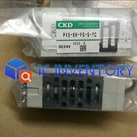 1PCS New CKD PV5-6R-FG-S-TC