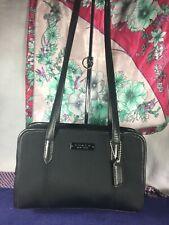COACH 6214 Authentic Shoulder bag h