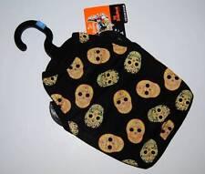 Brett Michaels Pets Rock Dog Costume Pet Halloween Skull SHIRT Gothic NWT SMALL