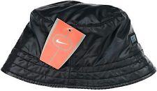 Nike Adults Unisex Winter Padded Bucket Hat 566623 010