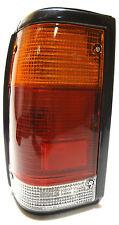 MAZDA B2000 / B2500 1985-1998 Rear tail Left signal lights lamp LH