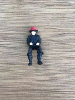 Lionel #52-26 fireman figure free shipping