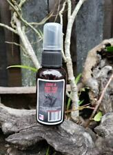 *New* 2 oz Spray Bottle Code 4 Red Fox Cover Scent Hunting Cover Scent
