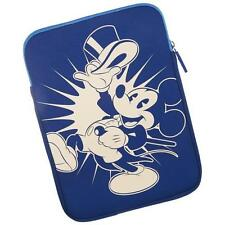 Mickey Mouse - Pop Art Mickey iPad / TABLETTE ETUI - NEUF & Disney Officiel