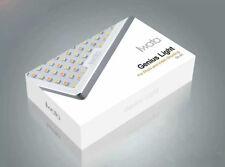 lwata LED GL-01 Photography lamp LED Lights flash adjustable Color temperature