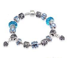 Unbranded Alloy Costume Charms & Charm Bracelets