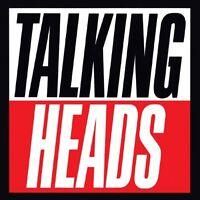 Talking Heads - True Stories [CD]