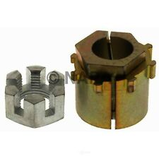Alignment Caster/Camber Bushing-4WD Front NAPA/CHASSIS PARTS-NCP 2643951