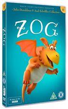 Zog [DVD]