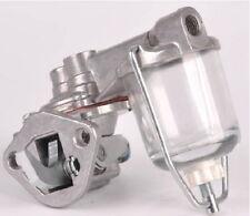 For Massey Fuel Lift Pump 35 50 135 150 204 205 2135 2200 Perkins 3637288m91