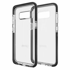 Gear4 Plain Cases & Covers for Samsung Galaxy S8