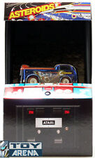 Mattel Hot Wheels Atari Beach Bomb Pickup SDCC 2013 Exclusive Comic Con