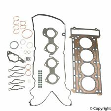 For Mercedes C250 2012-15 Engine Cylinder Head Gasket Set Genuine 735070