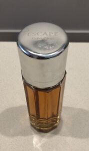 Calvin Klein Escape 100ML Eau De Parfum Spray