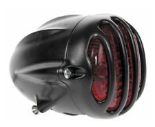 "Thunderbike ""Alcatraz"" LED Taillight For Harley-Davidson Custom 43-99-500"