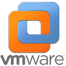 VMWARE vCenter Server 6/6.5/6.7 Essentials Key Unlimited CPUs/ Fast Delivery ⏰