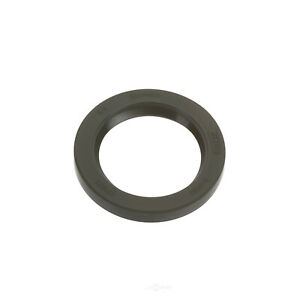 Output Shaft Seal  National Oil Seals  224026