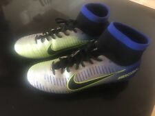 Nike Mercurial Superfly UK 5