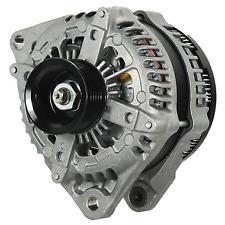 Fits Ford F150 2011 2012 2013 2014 (5.0L) OEM Alternator 11532