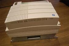 Lenze Convertitore EVF8222-E VO20 47AMP 22KW 0-480 Hz 480V STOCK #K2352