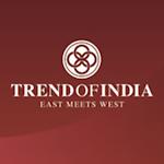 Trend Of India