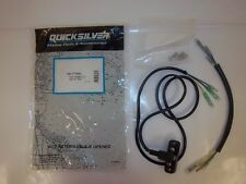Mercury Mariner 75-125HP DFI Outboard Digital Trim Sender Kit