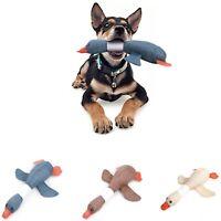 Haustier Dog Rope Toys Aggressive Chewers Welpen Kauen Toy Kinderkrankheiten Tug