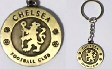 CHELSEA BRONZE KEY RING BRAND NEW  SHIPPED FREE TO UK HOMES  IDEAL XMAS GIFT ?