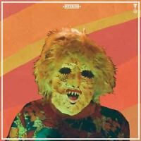 Ty Segall - Melted [New Vinyl]