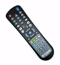 Genuine D-Link dsm-510 Remote PC Remote Control