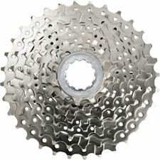 Shimano CS-HG50 8-speed cassette 11 - 34T