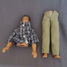 809B Ken Figurine China H 31 CM à refixer Poupée Mannequin