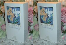 LOT ~ MOMENTS ~ Priscilla Presley ~ 6.7 oz / 200ml EACH ~ Perfumed Shower Gel ~