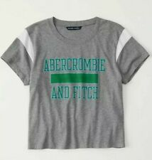 Abercrombie fitch Woman T Shirt.