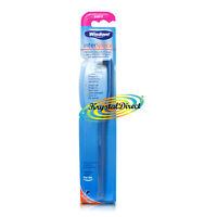 Wisdom Interspace Interdental Toothbrush Tooth Brush