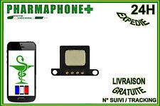 """ECOUTEUR INTERNE HAUT PARLEUR IPHONE 6 PLUS (5,5"""") - DOM TOM"""