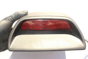 2011-2014 SUBARU WRX IMPREZA THIRD BRAKE LIGHT LAMP K924