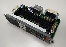IBM 23K4107 x366 Memory Expansion Module / Card