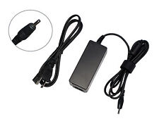 19V,2.1A 40W AC Power Adapter for Samsung Series 3:305U1A-A05,AD-4019P,AD-4019W