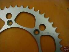 KTM Stock Sprocket 48t  125 200 250 450 525 SX EXC MXC