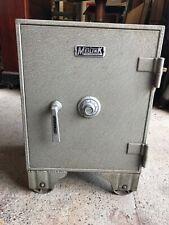 Buy meilink safe