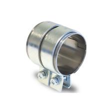 Rohrverbinder Abgasanlage - HJS 83 00 6007